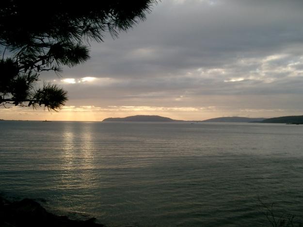 Kap Finisterre
