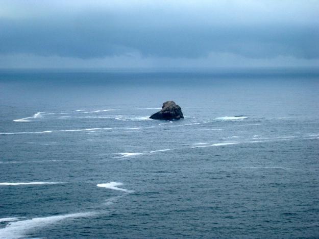 Blick vom Kap